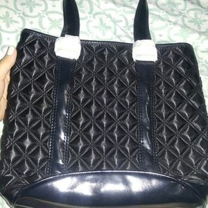 Brand NEW marc by marc Jacob bag